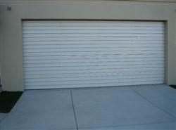 Main Beach Gold Coast Garage Doors