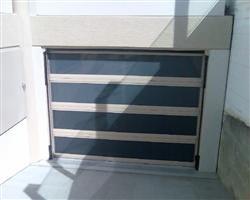 Mermaid Beach Garage Door 4218 B4a0ced0874a3561d4518974e87b968e