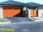 Merrimac Gold Coast Garage Doors