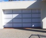 Mount Burrell Garage Doors