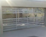 Mount Nathan Gold Coast Garage Doors