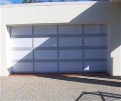 Mount Warning Garage Doors