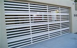 Mundoolun Gold Coast Garage Doors