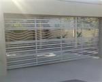 Natural Bridge Gold Coast Garage Doors