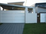 Nerang BC Gold Coast Garage Doors
