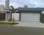 O'reilly Gold Coast Garage Doors