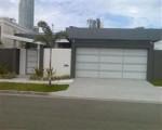 Pacific Pines Gold Coast Garage Doors