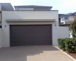 Palmvale Garage Doors