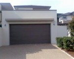 Parkwood Gold Coast Garage Doors