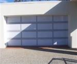 Sanctuary Cove Gold Coast Garage Doors