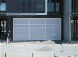 Sexton Hill Garage Doors