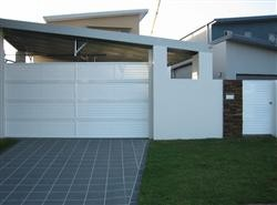 South Maclean Gold Coast Garage Doors
