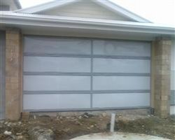 South Stradbroke Gold Coast Garage Doors