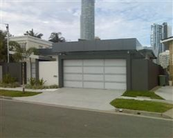 Springbrook Gold Coast Garage Doors