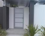 Tanglewood Garage Doors