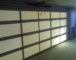 Tomewin Garage Doors