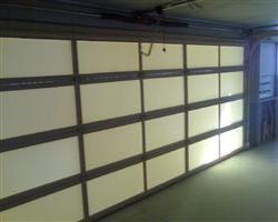 Tumbulgum Garage Door 2490 Df3fe639d99e49e16c9bb8f3a252a550
