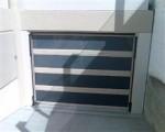 Tygalgah Garage Doors