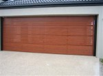 Veresdale Scrub Gold Coast Garage Doors