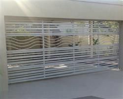 Yatala Gold Coast Garage Doors